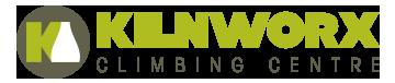 Kilnworx Climbing Centre