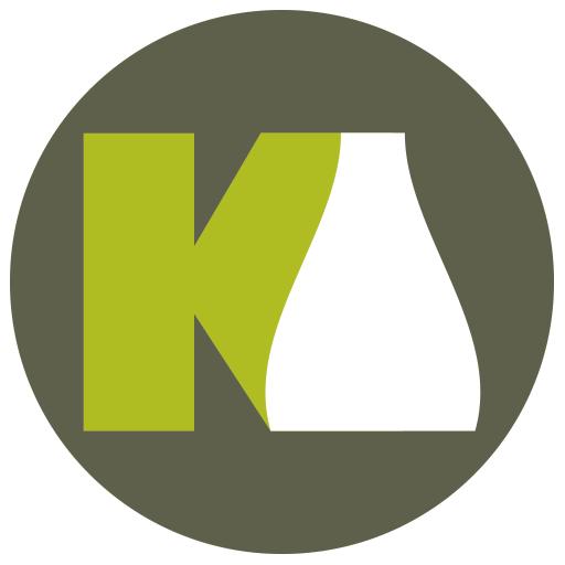 sqr-logo